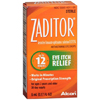 Alcon Zaditor® Antihistamine Eye Drops MON 24092700