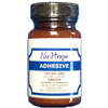 Ostomy Barriers: Nu-Hope Labs - Adhesive 4 Oz Bottle with Applicator