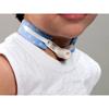 Dale Medical PediStars™ Tracheostomy Tube Holder, MON 696259EA