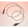 Carefusion Lead Wire Set CAM-14, 6 Each 26