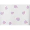 McKesson Procedure Towel 13 X 18 Inch Watercolors (Lavender / Mauve), 500EA/CS MON 24131100