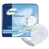 SCA Tena® Day Regular Bladder Control Pads, 92/CS MON 24143100