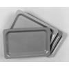 Medical Action Industries Medegen Bedside Service Tray (H241-05), 200 EA/CS MON 416331CS
