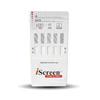 Alere iScreen® Dip Card MON 24172400