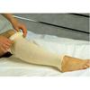 Alba Healthcare Stockinette Tubular 4 x 25 Yard Cotton NonSterile MON 24182000