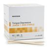 McKesson Tongue Depressor 5-1/2 L MON 508717CS