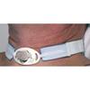 Respiratory: Carefusion - AirLife® Tracheostomy Tube Holders