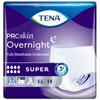 SCA Tena® Protective Underwear (72427), XL, 48/CS MON 24273112