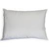 McKesson Reusable Bed Pillow, White, 21 x 27 MON 948958EA