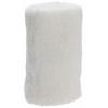 Medtronic Bandage Gauze Stretch 6X4.1 Yard MON 24292010