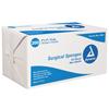 Dynarex Gauze Sponge 12-Ply 4 X 4 Inch, 200EA/PK MON 575162PK