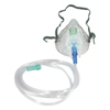 Ring Panel Link Filters Economy: Carefusion - Nebulizer AirLife Misty Max 10 Mask Empty