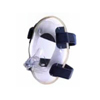 respiratory: Respironics - BIPAP / CPAP Mask Total Face MasK Full Face Size 1