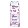 Nutricia Pediatric Oral Supplement Neocate Splash Grape 237 mL Carton Ready to Use MON 24352600