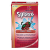Nutricia Pediatric Oral Supplement Neocate Splash Grape 237 mL Carton Ready to Use MON 24352601