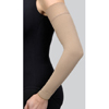 Compression Support Garments Compression Gloves: Jobst - Arm Sleeve 30-40 Size 5