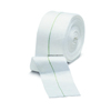 Molnlycke Healthcare Tubifast Dressing Retention Bandage Green 2-1/8in 10M Roll 1 Bandage Per Box MON24362100