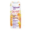 Nutricia Pediatric Oral Supplement Neocate Splash Orange / Pineapple 237 mL Carton Ready to Use MON 24362600