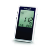 Omnis Health Blood Glucose Meter Embrace® 6 Seconds Stores 7-, 21-, and 30-Day Averaging No Coding MON 24422400
