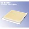 Systagenix Hydrocolloid Dressing Nu-Derm Standard 4 x 4 Square Sterile MON 454905EA