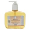 Soaps Scrubs Liquid Soaps: Chester Labs - Antibacterial Soap AprilFresh® Liquid 1 gal. Jug, GL