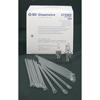 Fisher Scientific Dispensing / Stirring Device BD Dispenstirs 0.05 mL For 18mm Circle RPR Card Tests, 500/PK MON 245520PK