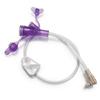 Applied Medical Technologies MiniONE® Balloon Button Feed Sets (8-2455-H) MON 1048310EA