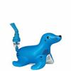 Nebulizers Accessories Nebulizer Compressors: Respironics - Nebulizer Compressor