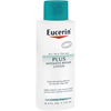 Beiersdorf Skin Lotion Eucerin® Plus 8.4 oz. Flip Top Bottle MON 24591500