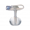 Applied Medical Technologies MiniONE® Balloon Button Feed Sets (8-2455-H), 10 EA/BX MON 1048310BX
