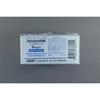 OTC Meds: West-Ward Pharmaceutical Corp - Elkins Sinn Antihistamine (246042), 25 EA/BX