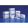 Medtronic Conform Stretch Bandages 4in x 4.1 Yds Nonsterile 1Ply Cotton Polyester Blend MON 24722000