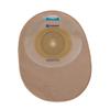 Coloplast Pch Sensura Mio Clsd Opaq 30EA/BX MON 833586BX
