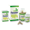 Biocodex Probiotic Dietary Supplement Florastor® 50 per Bottle Capsule MON 24832700