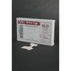 Derma Sciences NG Strip® Securement Device (NG25) MON 25004601
