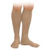 BSN Medical Sock Activa Men Tan LG PR MON 25030300