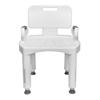 McKesson Bath Bench (146-RTL12505) MON 25053501