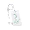 Bard Medical Pleural Drainage Kit Aspira MON 25074000