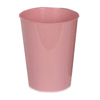 Medical Action Industries Tumbler (H250-10) MON 25102900