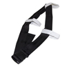 Skil-Care Belt Walker Sm/Med EA MON 25103000