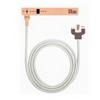 Masimo Corporation SpO2 Sensor M-LNCS Neo Neonatal / Adult, 20 EA/BX MON 826291BX