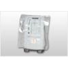 Elkay Plastics Concentrator Bag 30 L X 25 W X 15 H Inch, 250EA/RL MON 25153900