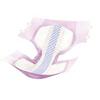Hartmann Adult Incontinent Brief Dignity® Super® Tab Closure 2x-Large Disposable Heavy Absorbency, 24/BG, 3 BG/CS (72 total) MON 25173103