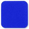 Hollister Hydrofera Blue READY™ Antibacterial Foam Dressing MON 25202001