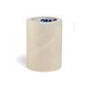 3M Blenderm™ Surgical Tape MON 25202200