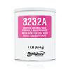 Mead Johnson Nutrition 3232A Powder 2300 Calorie 1Lb MON 465126CS
