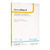 Dermarite Transparent Dressing DermaView II® Film 2.375 X 2.75, 100EA/BX MON 714363BX
