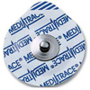 Medtronic ECG Monitoring Electrode Medi-Trace Mini 130 Universal Adult MON 25252500