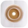 Convatec SUR-FIT Natura® Two-Piece Stomahesive® Skin Barrier (125259) MON 325406EA