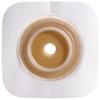 Convatec SUR-FIT Natura® Two-Piece Stomahesive® Skin Barrier (125260) MON 325407EA